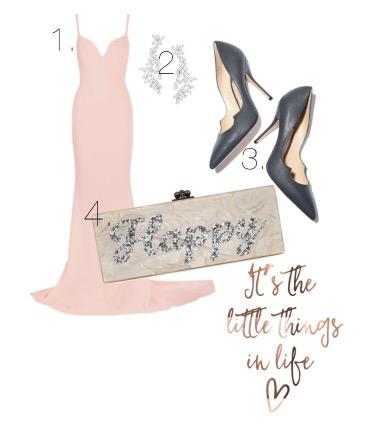 eleonora milano dress you can pos design