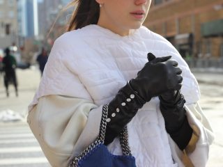 eleonora milano guanti in pelle antonella ferrante
