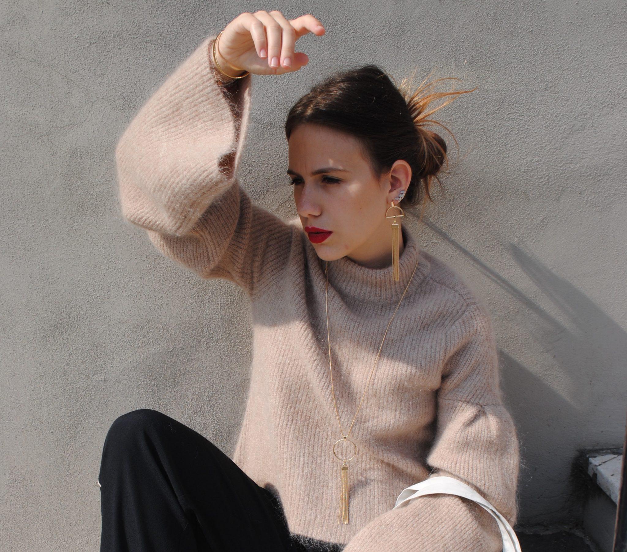 Eleonora milano black friday shopping orio center for Black friday 2017 milano